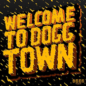 Welcome To Doggtown Vol. 1 [XLR8R]