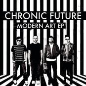 Modern Art EP