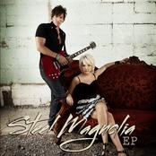 Steel Magnolia EP