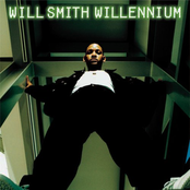 Willenium