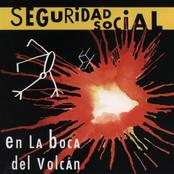 En La Boca Del Volcan