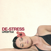 Lifestyle DeStress