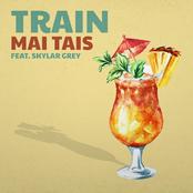 Mai Tais (feat. Skylar Grey)