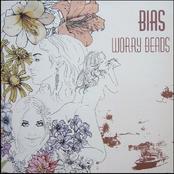 BIAS: Worry Beads