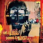 Dobrí Chlapci Mixtape vol.1
