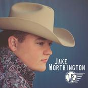 Jake Worthington: Jake Worthington