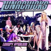 Lunachicks: Luxury Problem