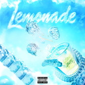 Lemonade (feat. Gunna, Don Toliver & NAV)