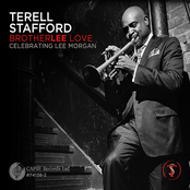 Terell Stafford Quintet: Brotherlee Love