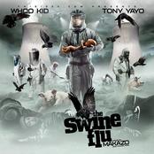 The Swine Flu