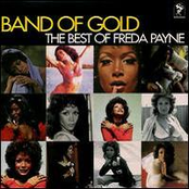 Freda Payne: Band of Gold: The Best of Freda Payne