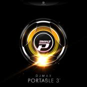 DJMAX PORTABLE 3 OST DISC1