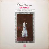 Valerie Simpson: Exposed