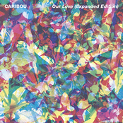 Our Love (Expanded Edition)