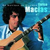 Enrico Macias: De Musique En Musique