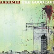 Kashmir: The Good Life