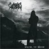 Valfar ein Windir - Disk 1