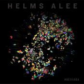 Helms Alee: Noctiluca