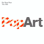 Always on My Mind by Pet Shop Boys
