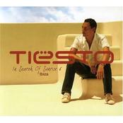 In Search Of Sunrise 6- Ibiza (Digital Version)