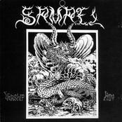 Blood Ritual/Worship Him Disc 2