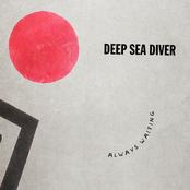 Deep Sea Diver: Always Waiting EP