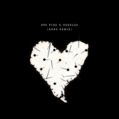 Pins & Needles (KRKS Remix) - Single