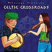 Putumayo Presents: Celtic Crossroads