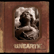 Unearth: Our Days of Eulogy