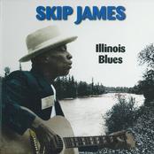 Illinois Blues