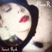 Sweet Rock