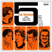5 na Bossa