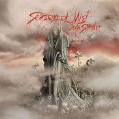 Season of Mist (2016 Sampler)