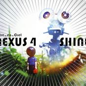 NEXUS 4/SHINE