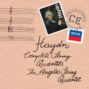 Haydn: HAYDN: Complete String Quartets
