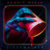 Sleepwalker - Single