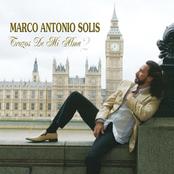 Marco Antonio Solis: Trozos De Mi Alma 2