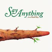 ...Is a Real Boy [Bonus CD] Disc 2