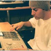 sound providers