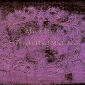 Fade Into You by Mazzy Star