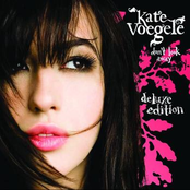 Kate Voegele: Don't Look Away (Deluxe Edition)