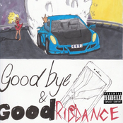 Goodbye & Good Riddance [Explicit]