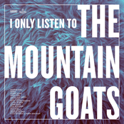 Laura Jane Grace: I Only Listen to the Mountain Goats: All Hail West Texas