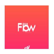 Flöw - The EP