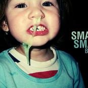 Smarki Smark (Blends By Menciu2sty)