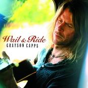 Wail & Ride