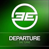 Departure: She Turns