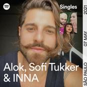 It Don't Matter - Spotify Singles