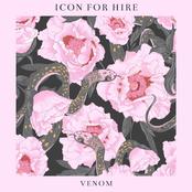 Icon For Hire: Venom