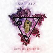 Kardia: Metamorphosis